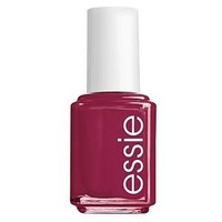 Size Matters Essie Nail Color - 0.46 Fluid Ounce