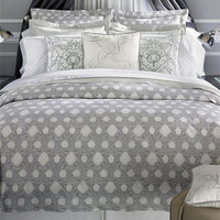 Peter Som for Sferra Damask Bed Linens | Pioneer Linens