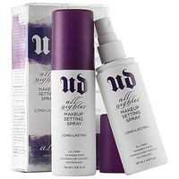 All Nighter Long-Lasting Makeup Setting Spray Duo - Urban Decay | Sephora