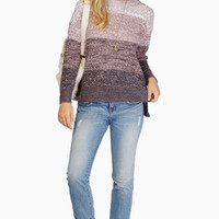 Fading Out Sweater $39