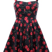 Cherry Jubilee Dress | Women&#x27;s Dresses | RicketyRack.com