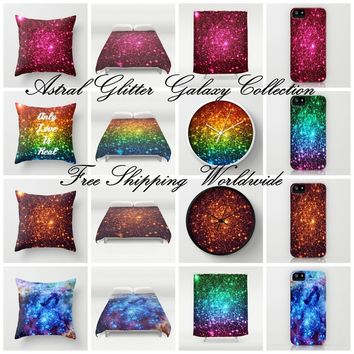 FREE WORLDWIDE SHIPPING AT 2SWEET4WORDS DESIGNS by 2sweet4words Designs | Society6