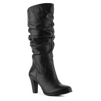 BCBG Paris Charlita Boot