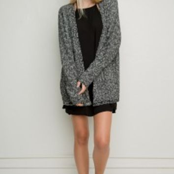 Brandy ♥ Melville | Search results for: 'Caroline cardigan'