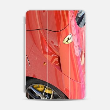 Custom protective case using Instagram & Facebook photos by Casetify