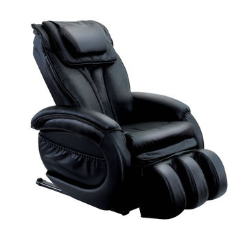 Infinity IT 9800 Inversion Therapy Massage Chair