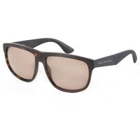 MARC BY MARC JACOBS CLASSIC RECTANGLE SUNGLASSES