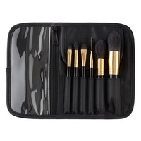 Women's Napoleon Perdis 'Greatest Hits' Brush Roll Collection ($120 Value)
