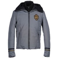 Love Moschino Jacket - Men Love Moschino Jackets online on YOOX United States