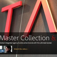 Multimedia Software, Multimedia Design | Adobe Creative Suite 5.5 Master Collection