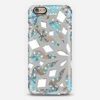 Chilly iPhone 6 case by Miranda Mol | Casetify