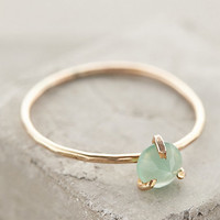 Serena Ring by Five and Two