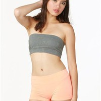 A'GACI Nylon Short - New Arrivals