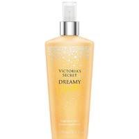 NEW! Dreamy Vanilla Fragrance Mist