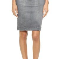 NSF Pencil Skirt