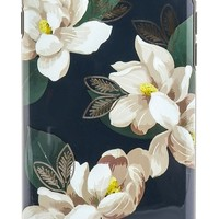 Sonix Dahlia iPhone 6 Case