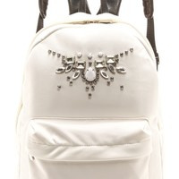Couture Sport Backpack