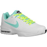 Nike Air Max Cage - Women's