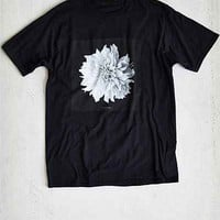 Profound Aesthetic Petals Of Prosperity Tee - Urban Outfitters