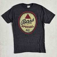Bass Special Ale Tee - Urban Outfitters