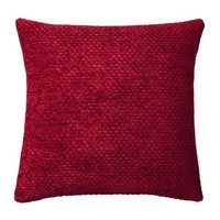 Threshold™ Westfield Chenille Toss Pillow