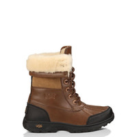 Butte II - Ugg (US)