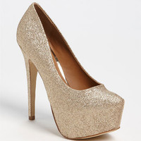 Steve Madden &#x27;Dejavu&#x27; Pump | Nordstrom