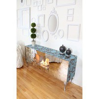 Terra Flame Home Vintage Collection - Tables: Console - Modenus Catalog