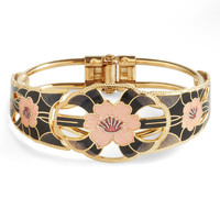 Good as Nouveau Bracelet | Mod Retro Vintage Bracelets | ModCloth.com