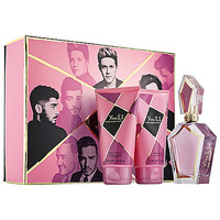 You & I Gift Set - One Direction | Sephora