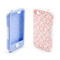 TECH CANDY Venice iPhone Case Set 198687952 | Phone Cases | Tillys.com