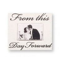 From This Day Forward Frame