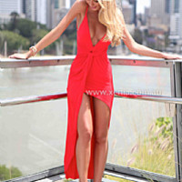AMPHORIA MAXI DRESS , DRESSES, TOPS, BOTTOMS, JACKETS & JUMPERS, ACCESSORIES, $10 SPRING SALE, PRE ORDER, NEW ARRIVALS, PLAYSUIT, GIFT VOUCHER, **SALE NOTHING OVER $30**,,MAXIS Australia, Queensland, Brisbane