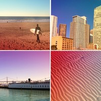 Dream Scope: An IRL Filter Kit - The Photojojo Store!