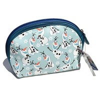 Loungefly Frozen Olaf Cosmetic Bag