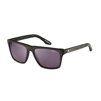 O'Neill DRIFTER SUNGLASSES - ONLINE EXCLUSIVE! from Official US O'Neill Store