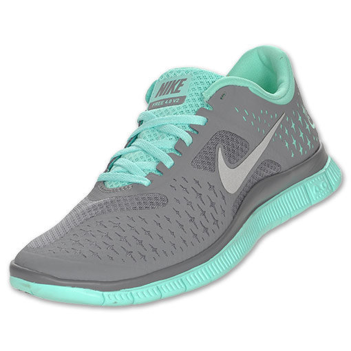 Beautiful Buy Nike Freerun, Nike Free Running Shoes, Nike Free Women Buy Nike Free Shoes Online Denmark Shoe Store! Free Delivery And Returns A 30day Money Back Guarantee Buy Nike Freerun, Nike Free Running Shoes, Nike Free