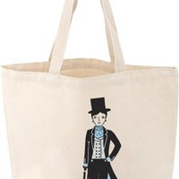 darcy_tote_2_1_1_1.jpg (250×418)