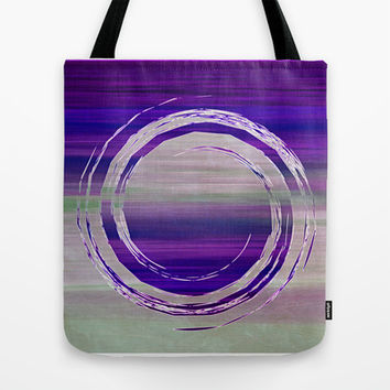 MOODOPOLY Tote Bag by Catspaws | Society6