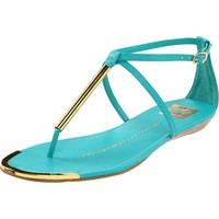 DV by Dolce Vita Women's Archer Sandal - designer shoes, handbags, jewelry, watches, and fashion accessories | endless.com