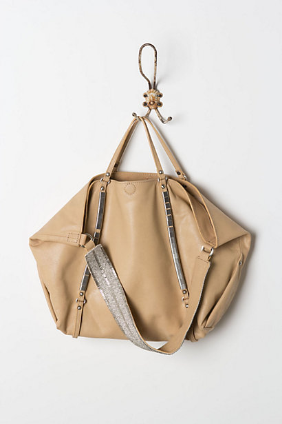 Moonstruck Shoulder Bag