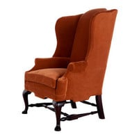 THE BELLINGTON CHAIR | chairs | furniture | Jayson Home & Garden