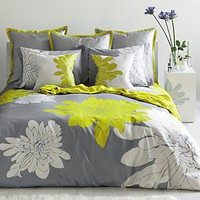 Blissliving Home &quot;Ashley Citron&quot; Bedding - Patterns - Bloomingdales.com