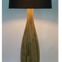 Mili Design Nyc - Lighting