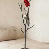 Branch Coat Tree - Furniture - VivaTerra