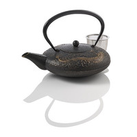 Shop for tea at Teavana.com