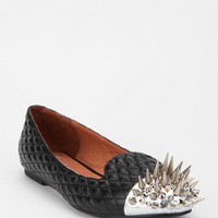 Jeffrey Campbell Spiketini Loafer