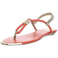 DV by Dolce Vita Women's Ayden Sandal - designer shoes, handbags, jewelry, watches, and fashion accessories | endless.com
