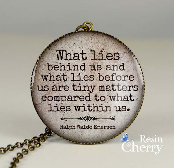 famous quotes necklace pendants,resin pendants,quote pendant charms- Q0136CP