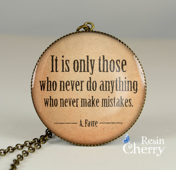 famous quotes jewelry pendant,photo charm,vintage style resin pendants,pendant charms- Q0058CP